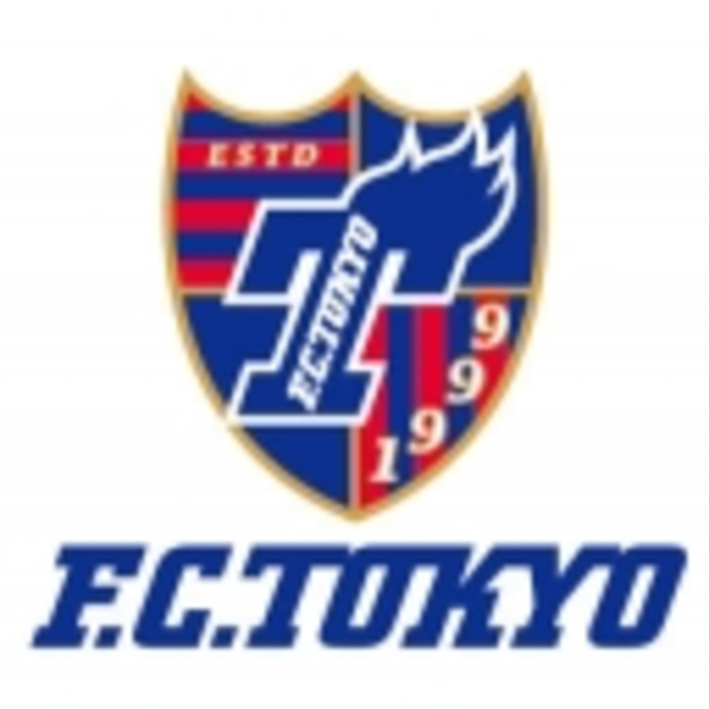 FIFA16プロクラブ FC TOKYO