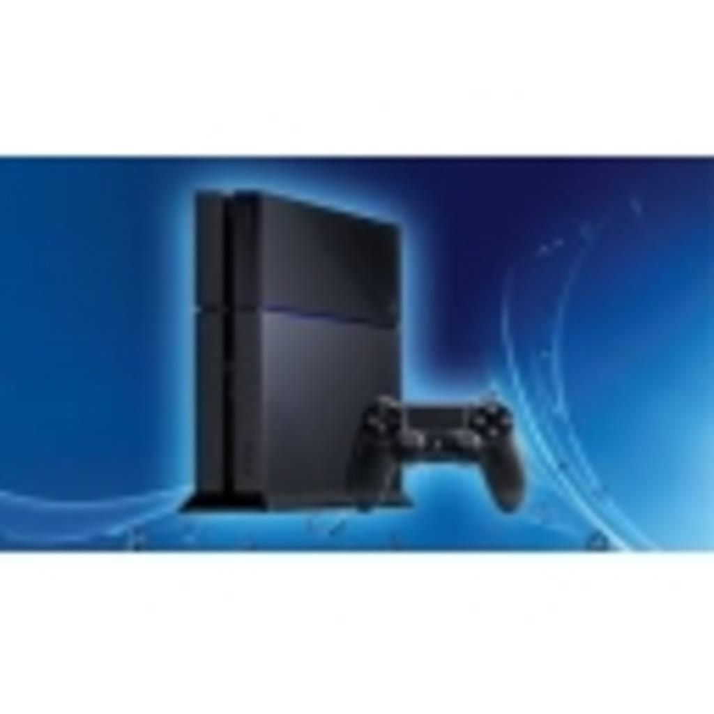 PS4を盛り上げていくコミュニティ!