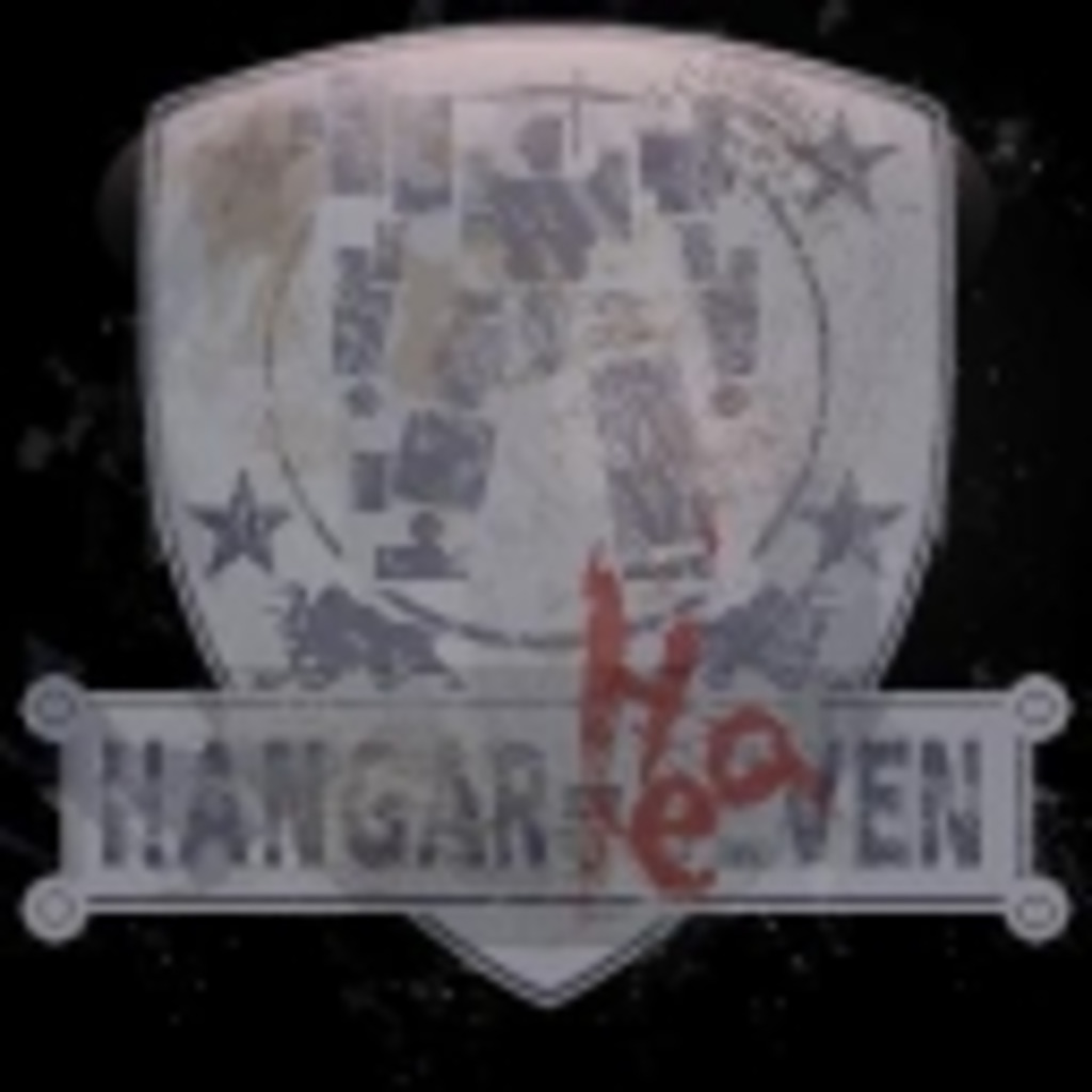 Hangar_Heaven