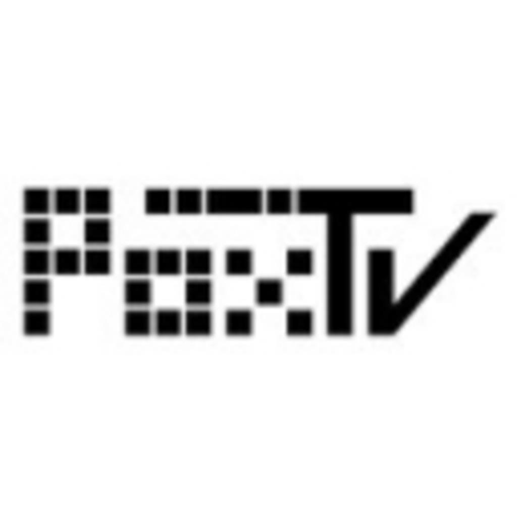 PoxTV
