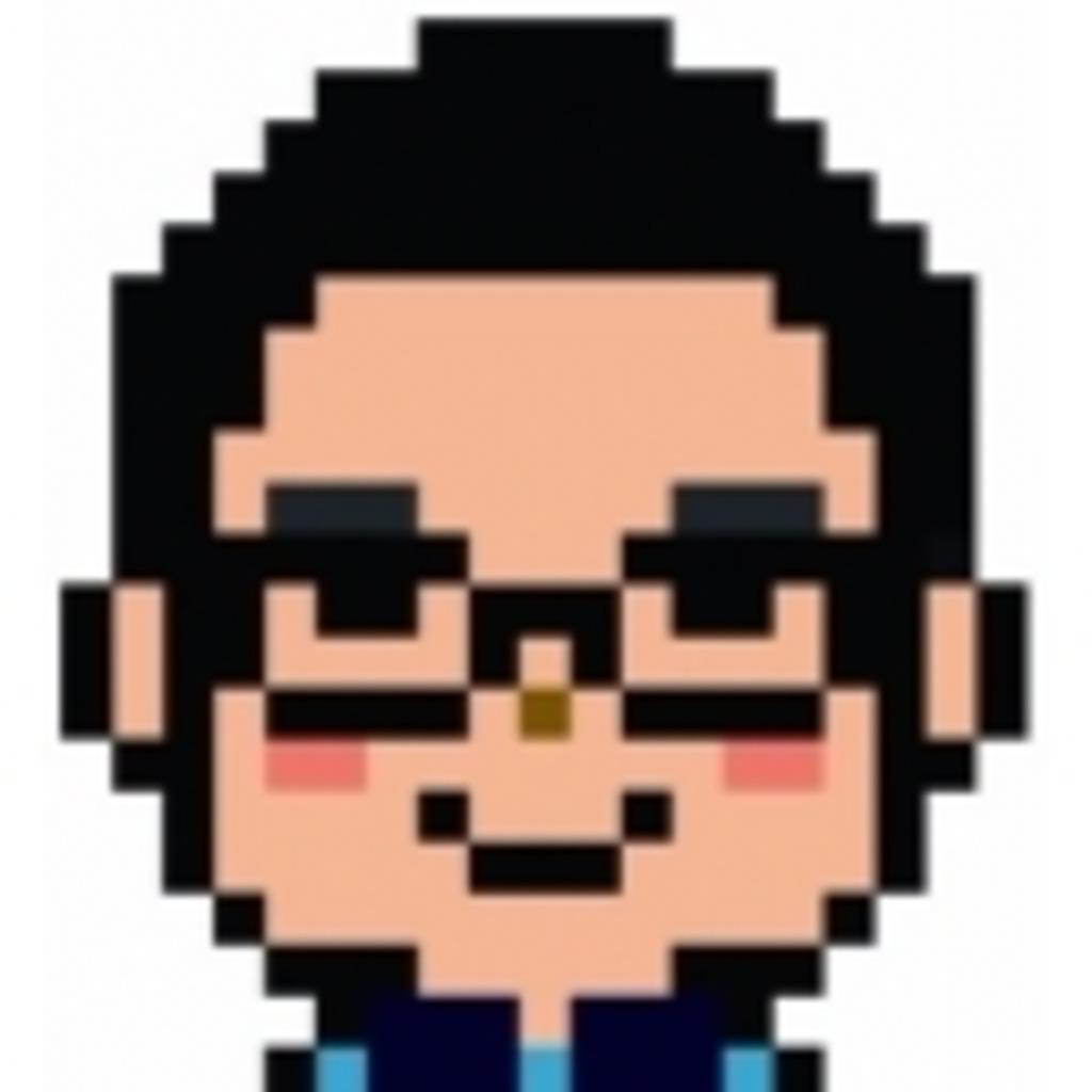 やすむらちゃんねる(´・ω・`)