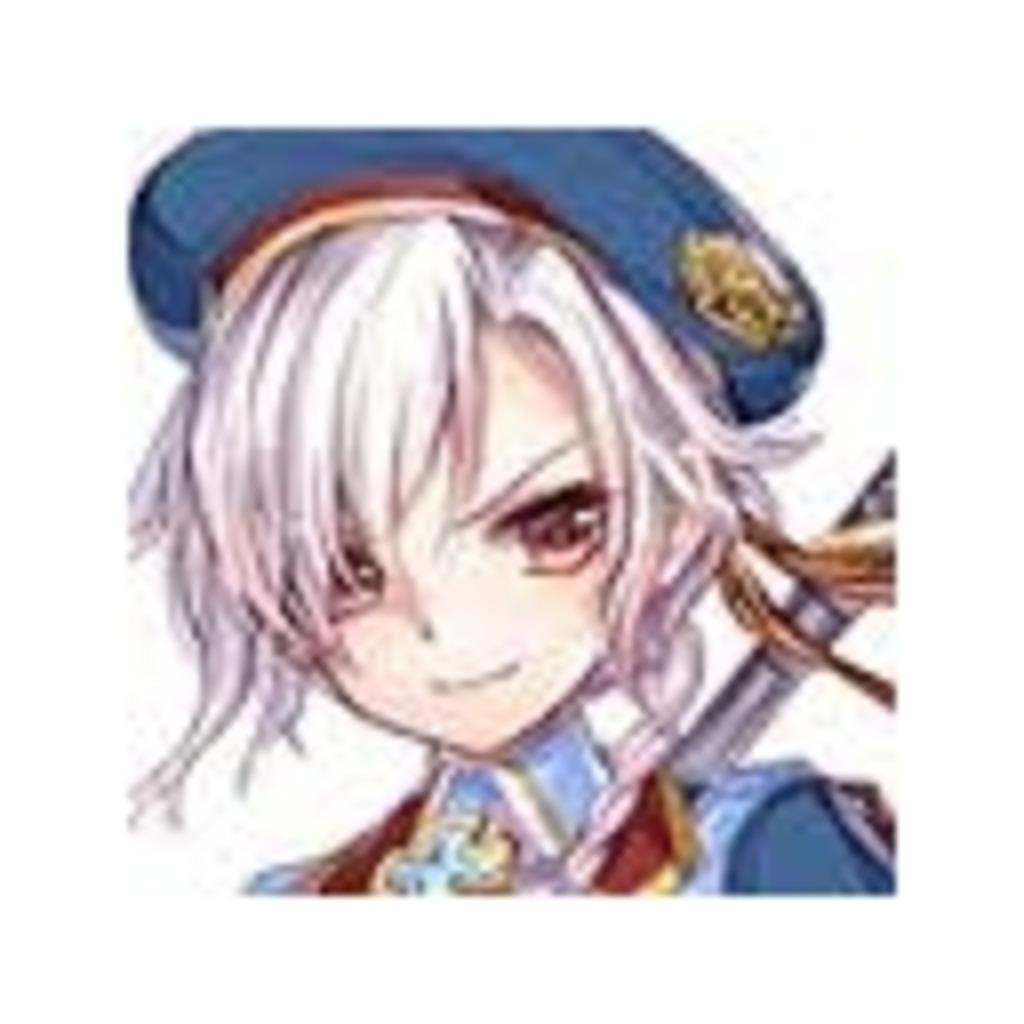 Nai[Nagisa]のゲーム配信