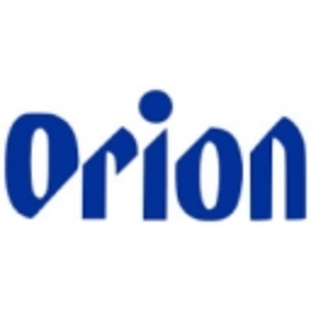 ★ORIONのGAME・PlayRoom★