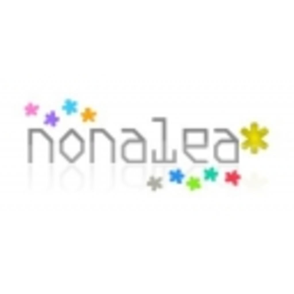 【nonalea*】ラブライブ!踊ってみた【コスプレ】