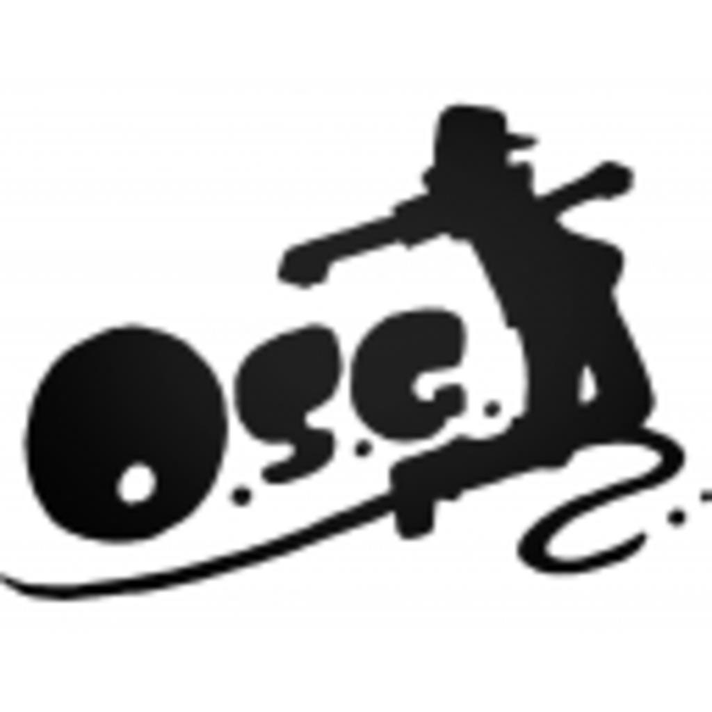 O.S.G. community