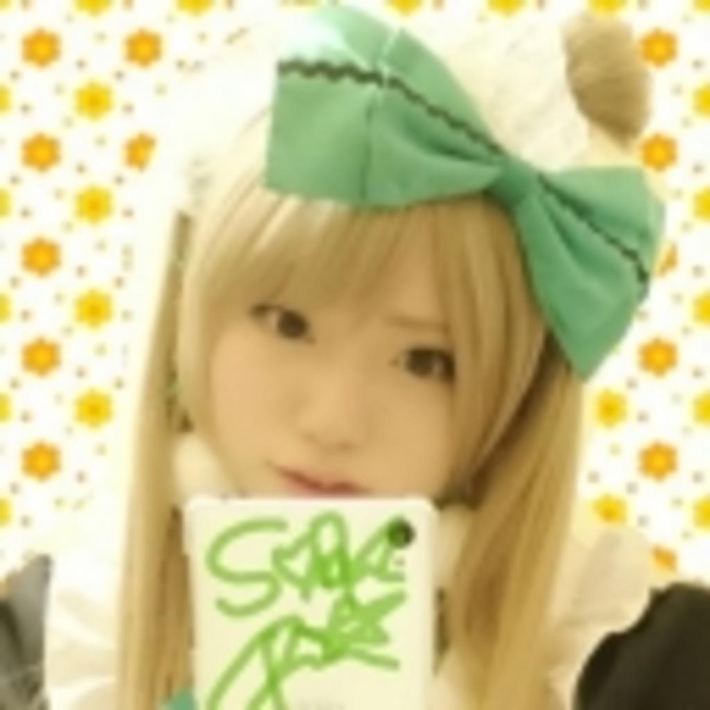 Milky☆Way[GAME]