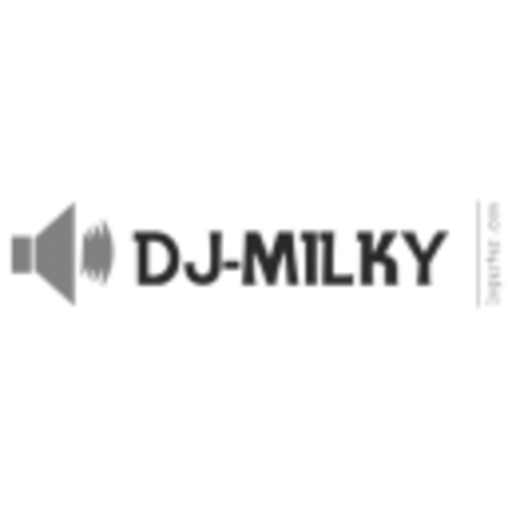 【DJ】Milky's CAFE