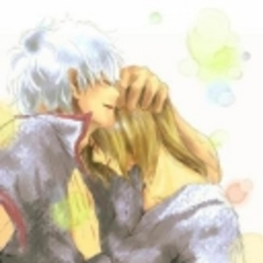 ♡わっちの護りたい吉原の太陽たち♡