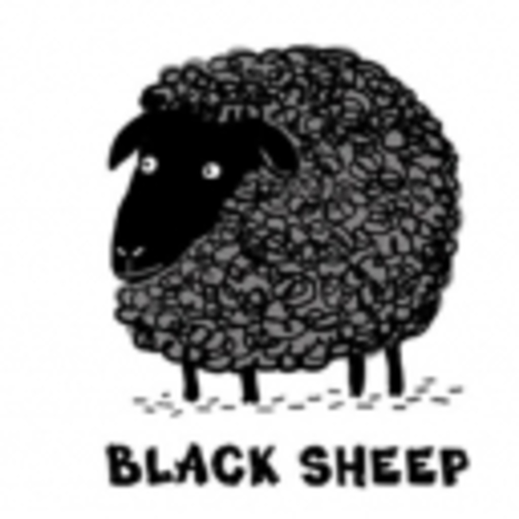 B.SHEEP wktk
