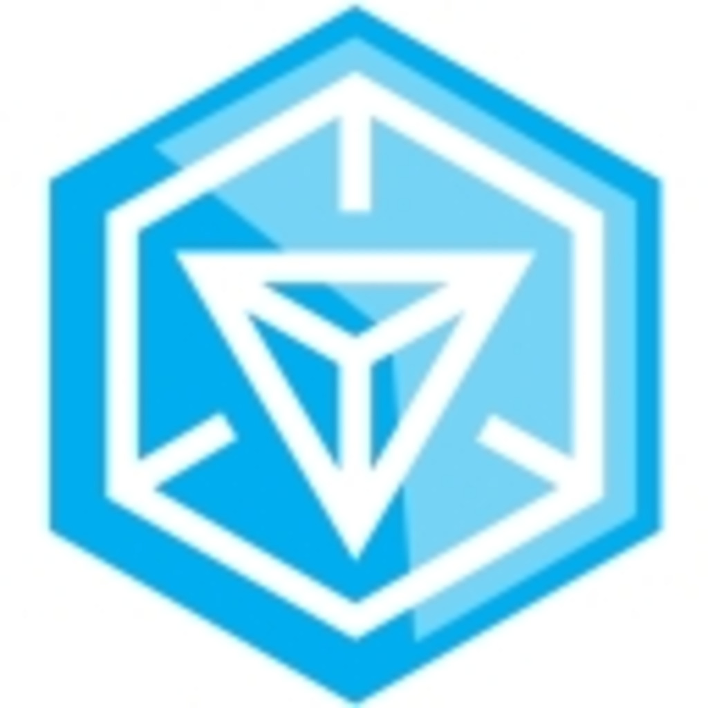 INGRESS AGENT CHANNEL in NAKANO