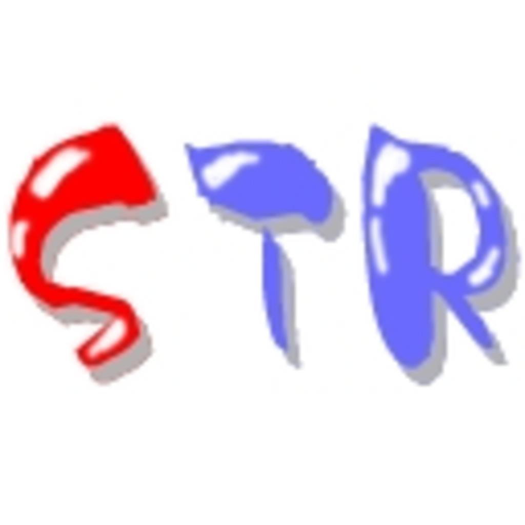 -S-type Records