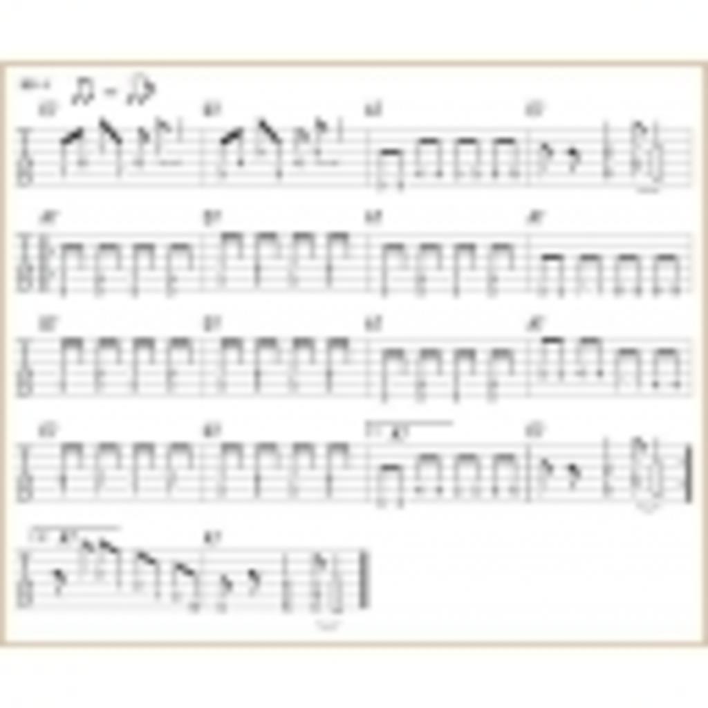 ピアノを習い始めたよ