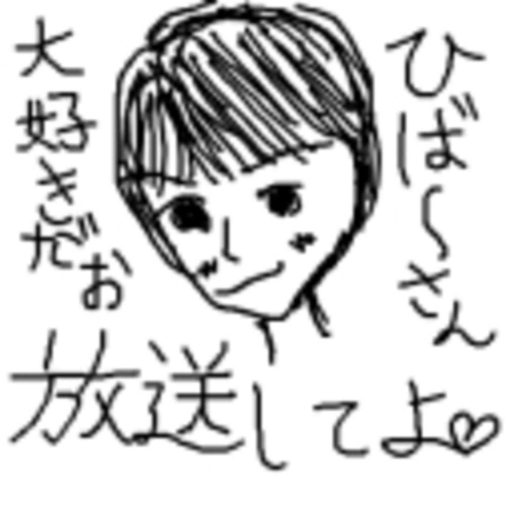 みなラボ~Minato Laboratory~