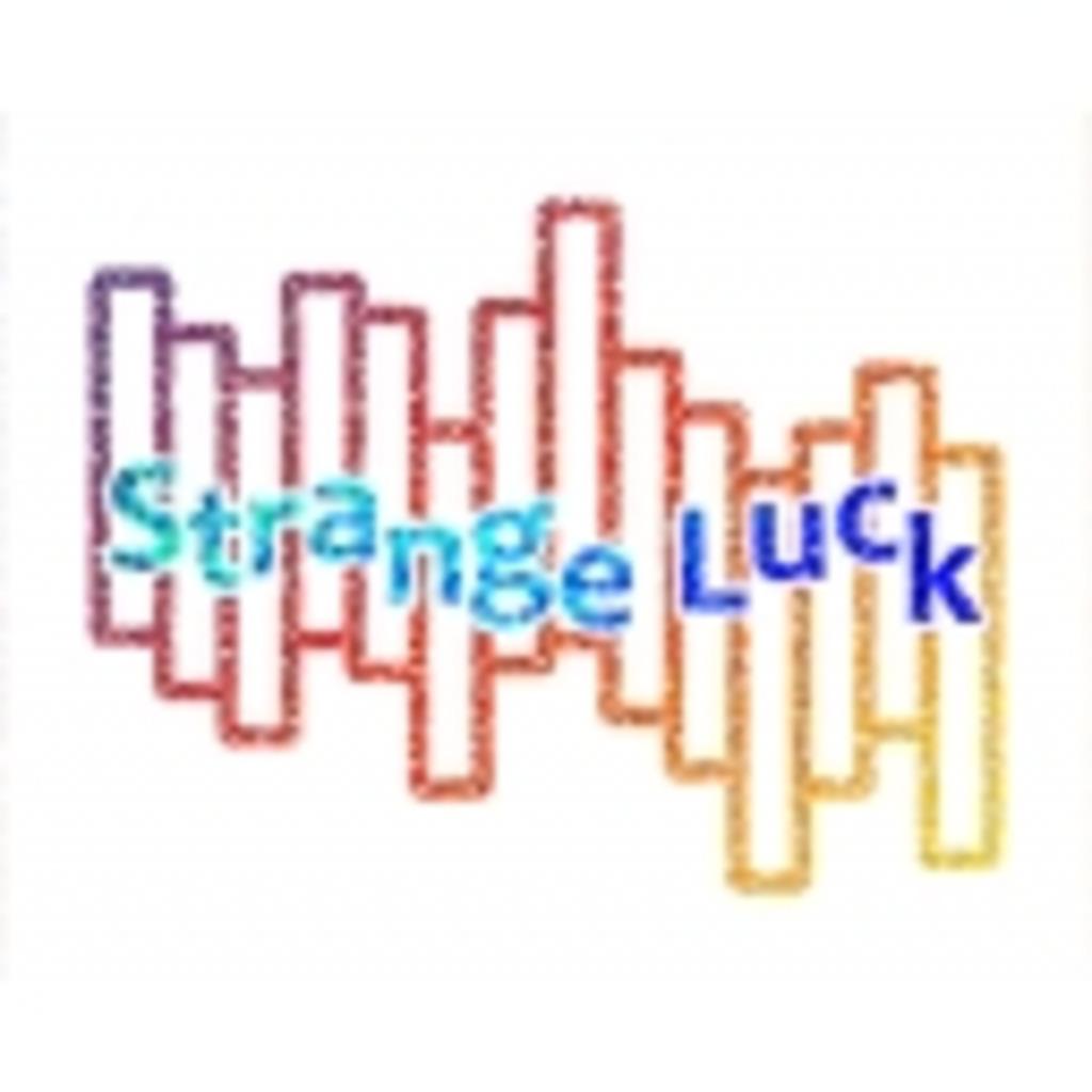StrangeLuck