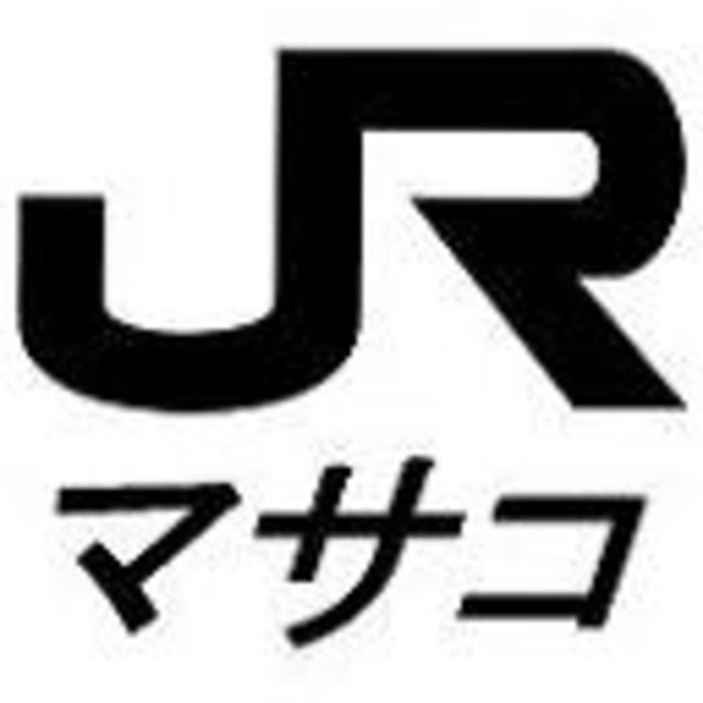 【RO】マサコ'sJr【Fenrir】