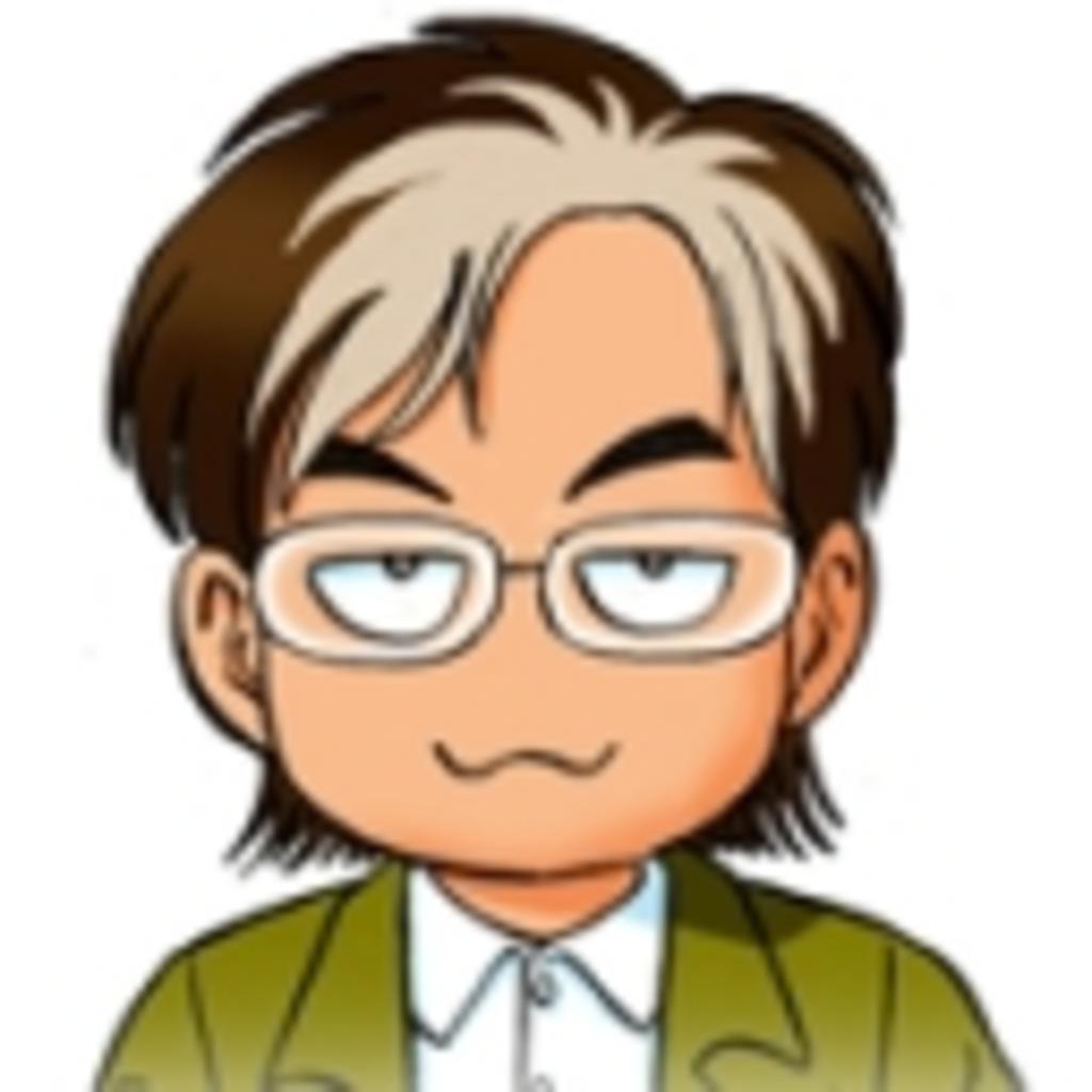 伊原達矢の「お絵描き中(継)」