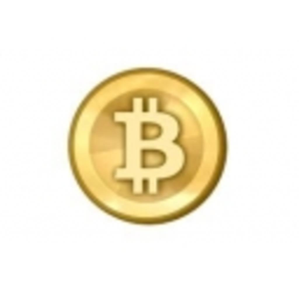 仮想通貨採掘コミュニティー