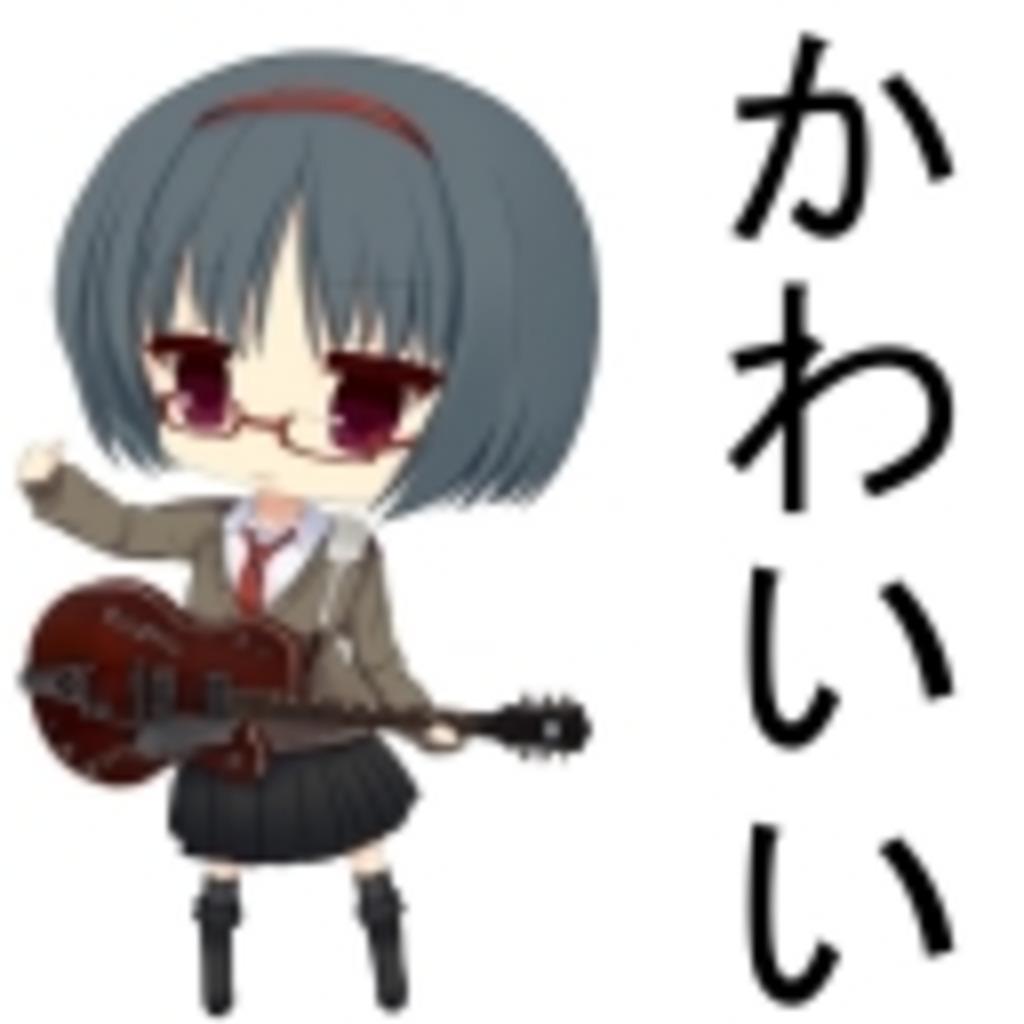 m9放送局