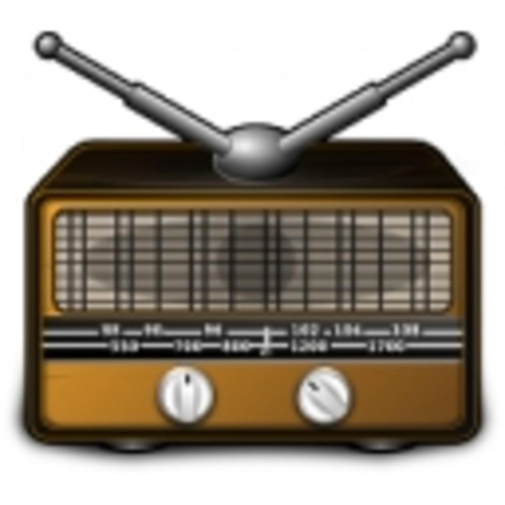 ニコ生ラジオ配信者のつどい