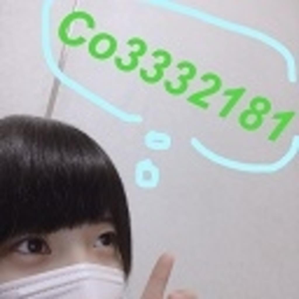 おみそ氏のきまぐれ放送〜〜〜