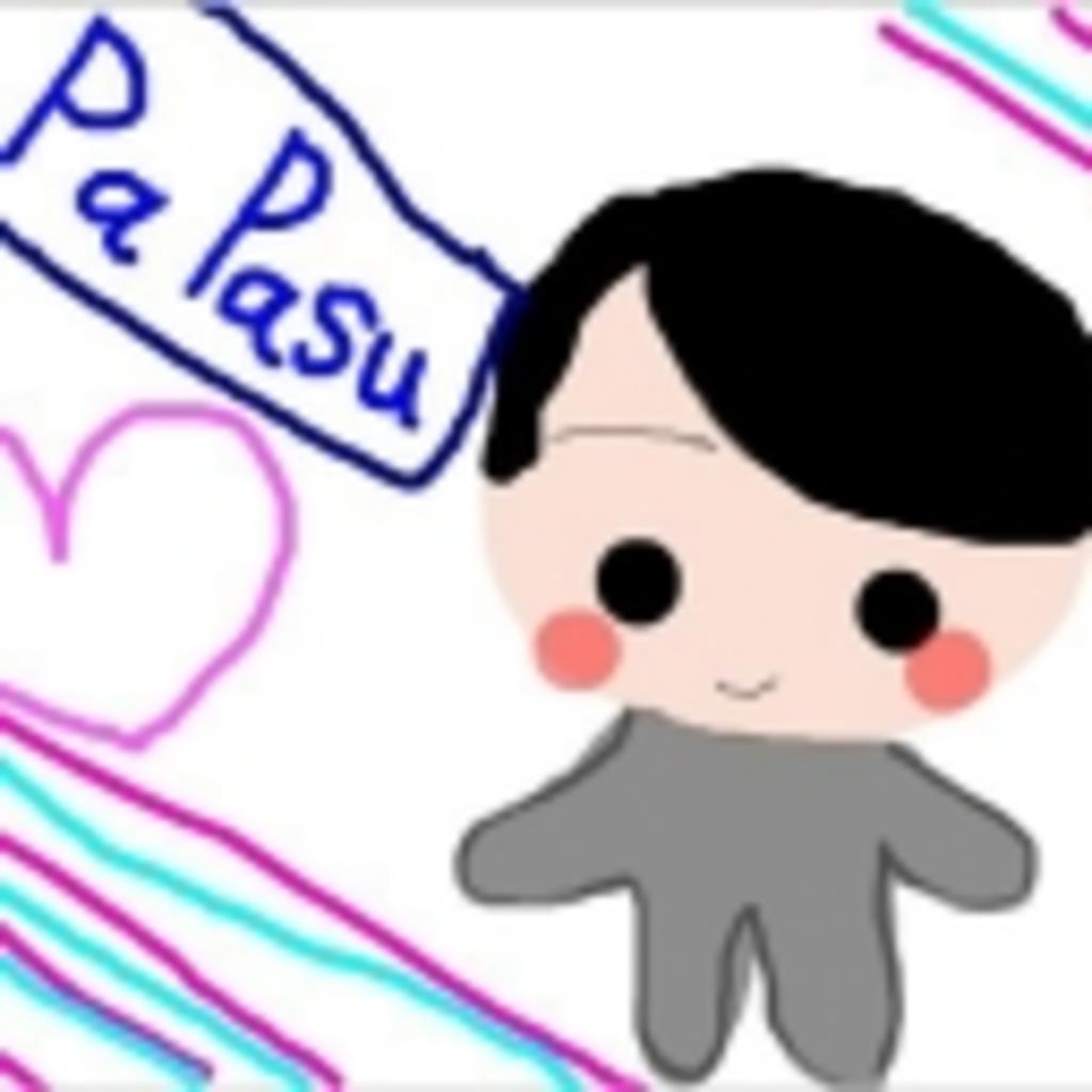 Papasuによるゆる~い放送局