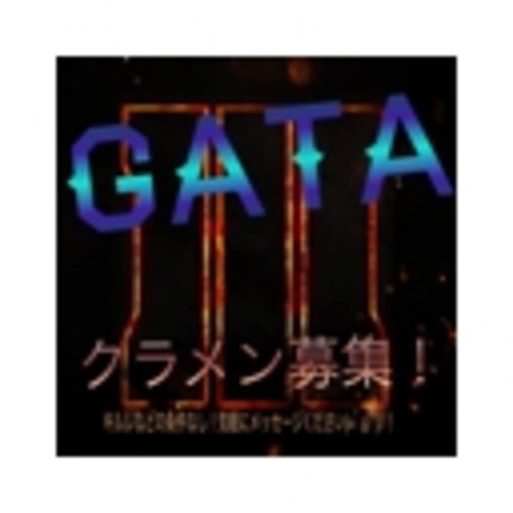 マオのゲーム「BO3」放送〜!(=゚ω゚)ノ