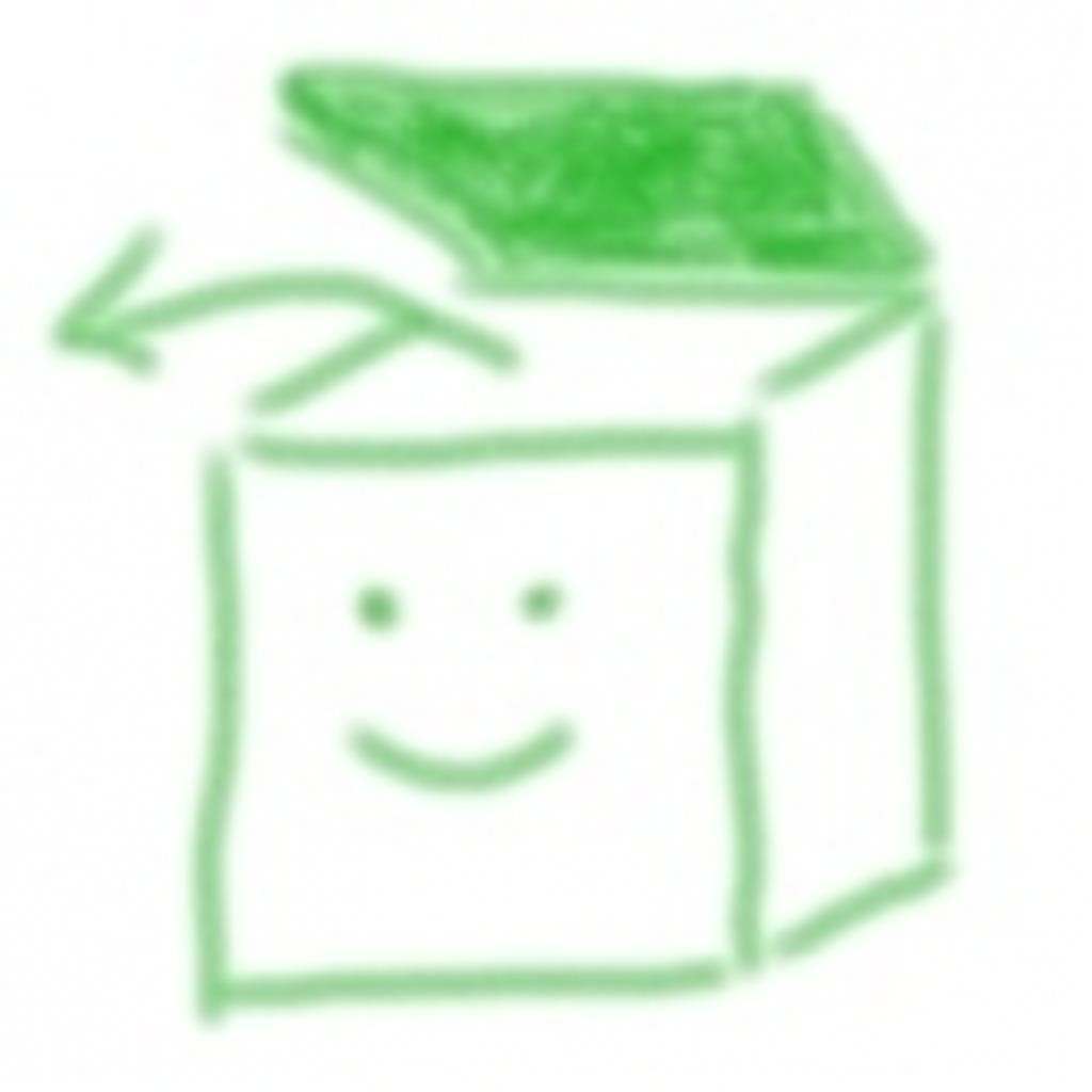 生活の知恵Boxさんのコミュニティ
