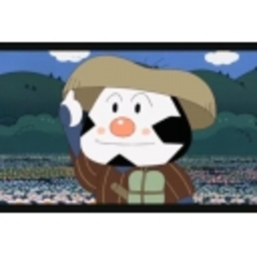 Mr.RiceBallの「夜明けのフレンチトースト」
