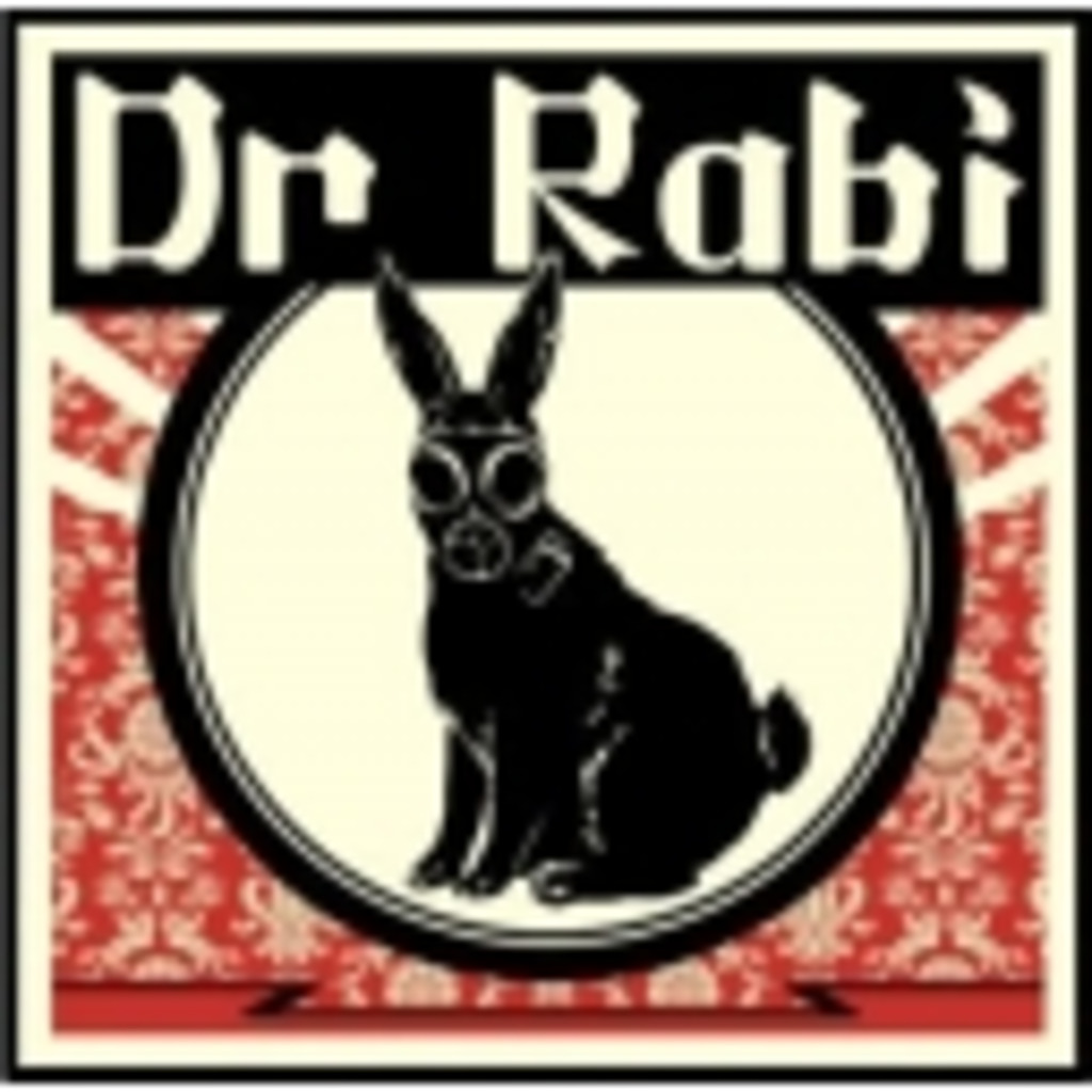 【巷で噂の】Rabi(実況プレイヤー)【異国の者】