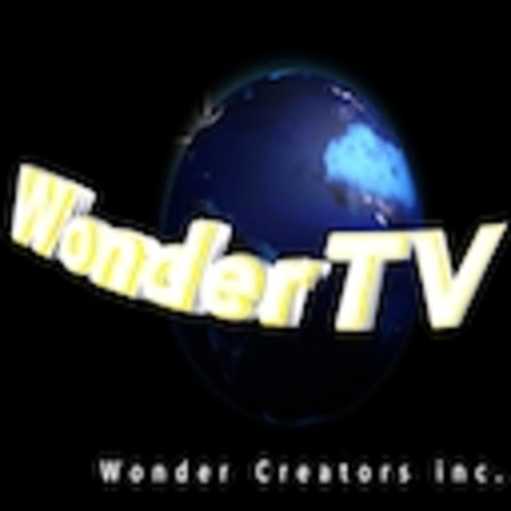 WonderTV
