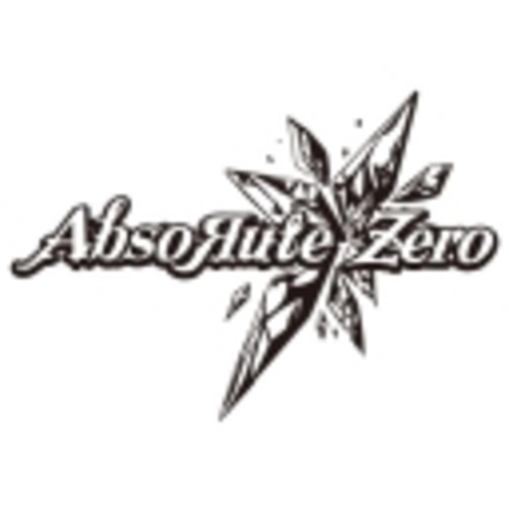 AbsoЯute Zero