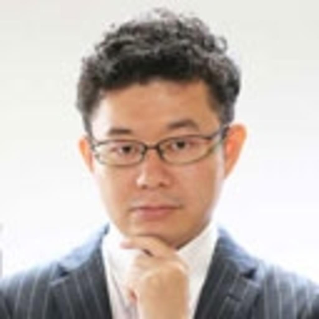 のむたい先生の世界一短い社会の授業!!