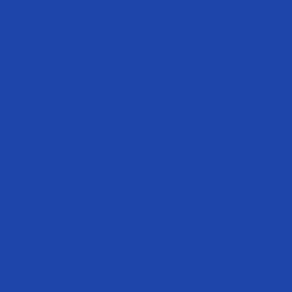 blue放送