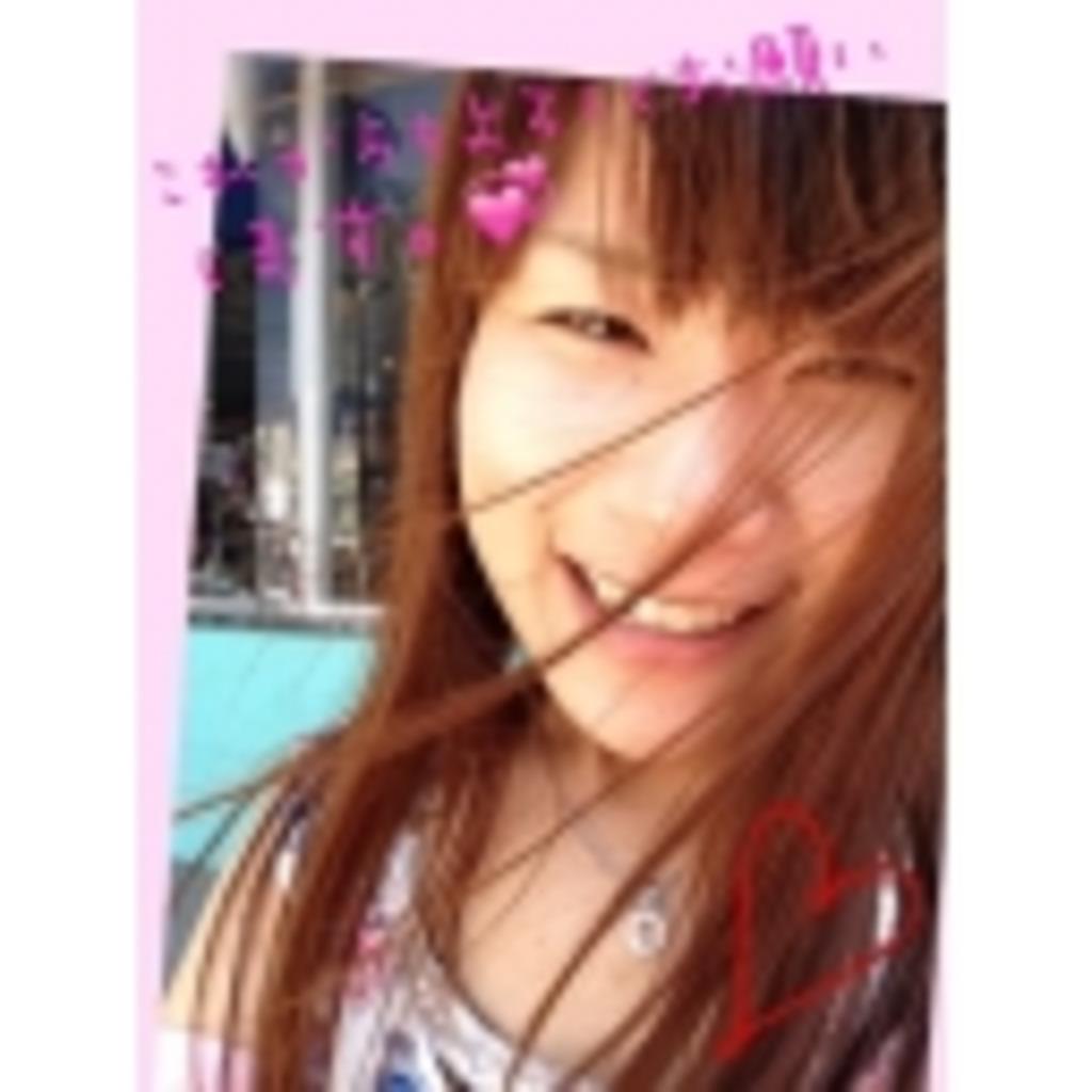 Happyライフ(*'ω'*)