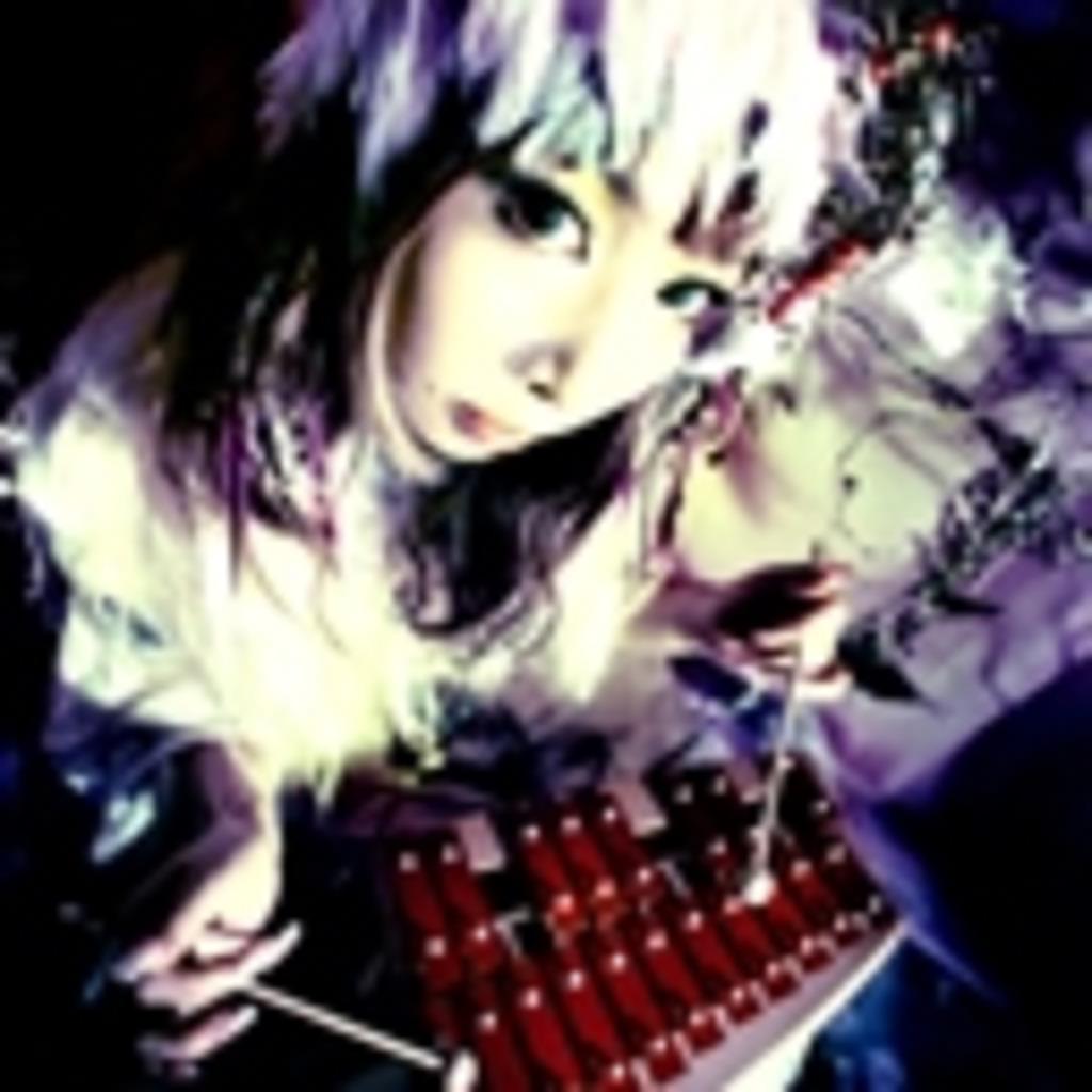 【カラオケ/ヒトカラ】♪お歌の練習♪【sonata】