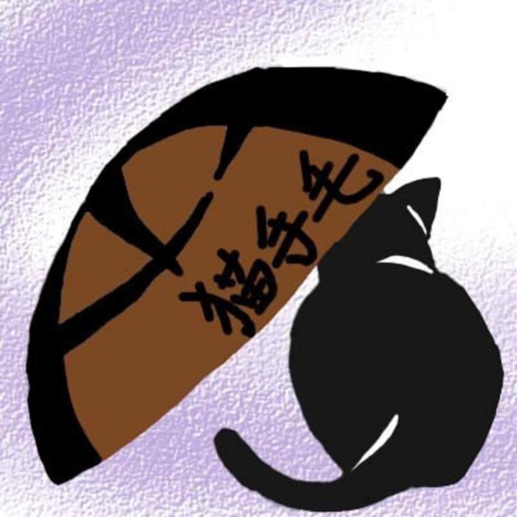 ガラナ好き道人猫のゲーム放送室