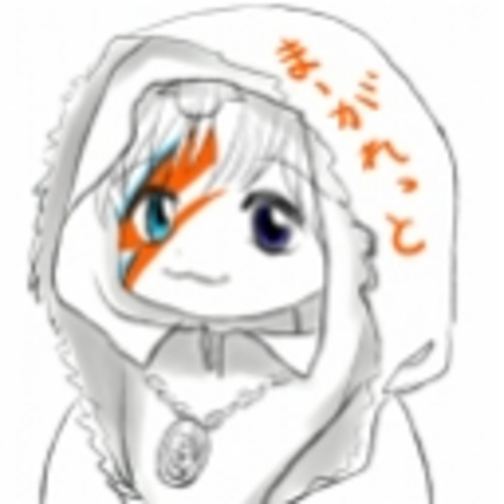 ☆ゲーム実況する主婦()まーがれっとの生放送コミュニティ☆