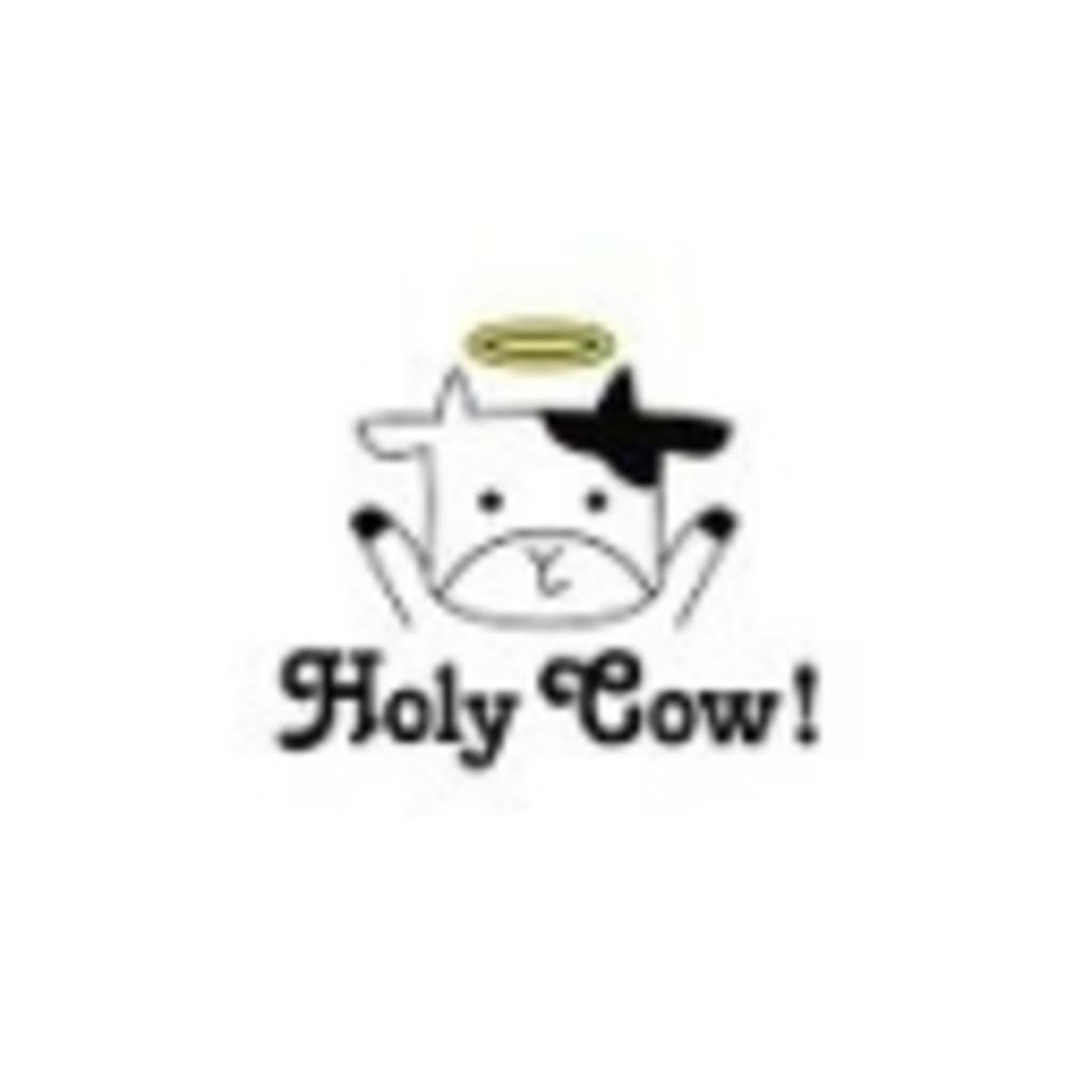 牛ちゃんねる