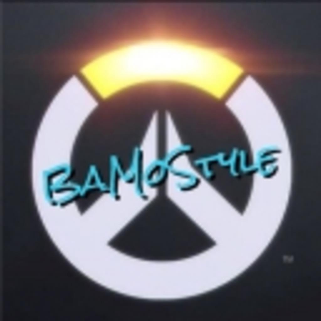 BaMoStyle