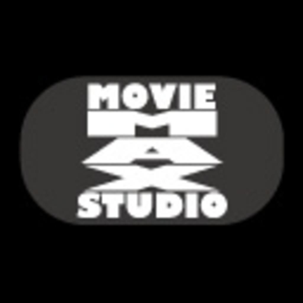 MAX STUDIO MOVIE