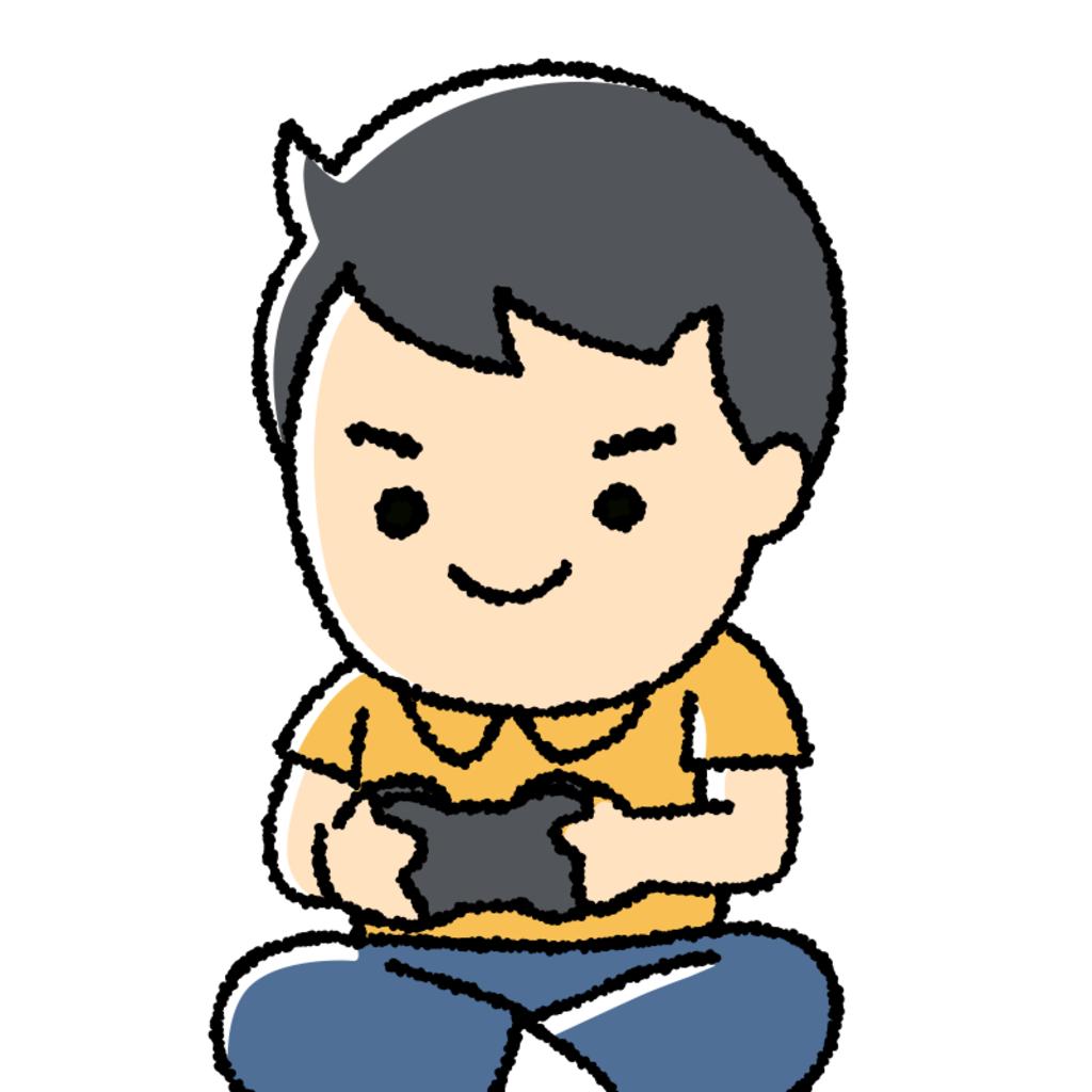 ★アダメロ放送室ゲーム放送★