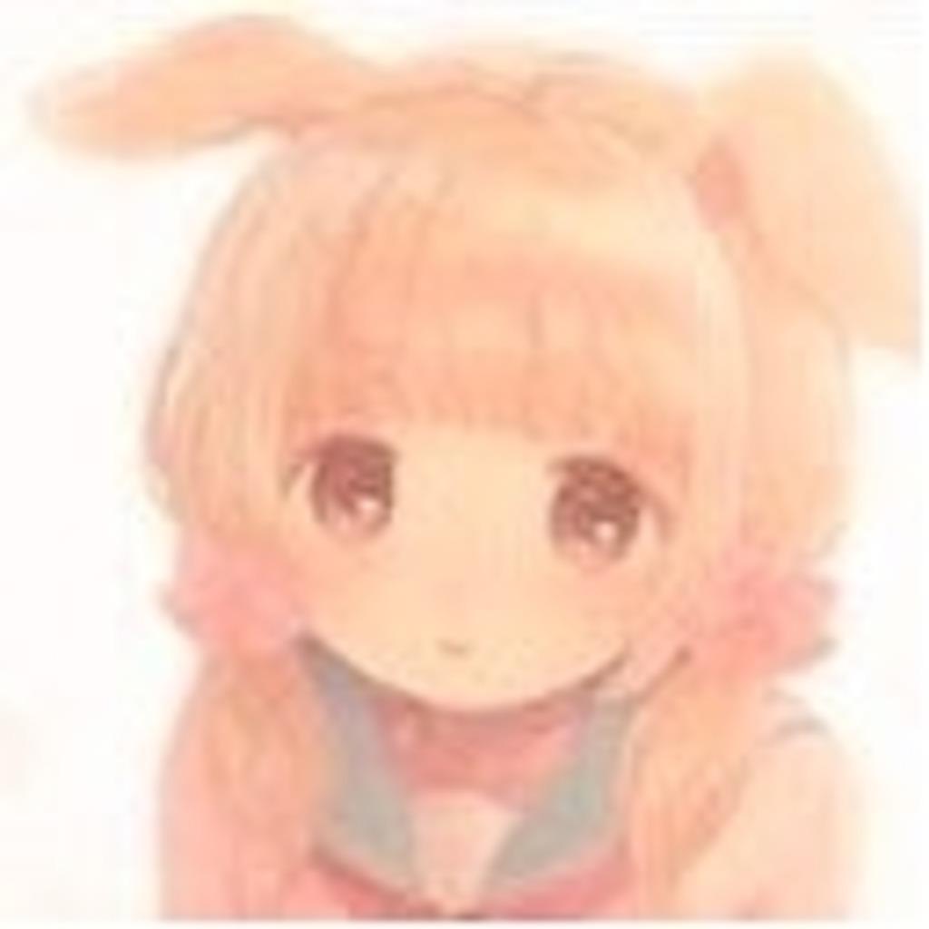 夢ウサギなのです( *´꒳`* )