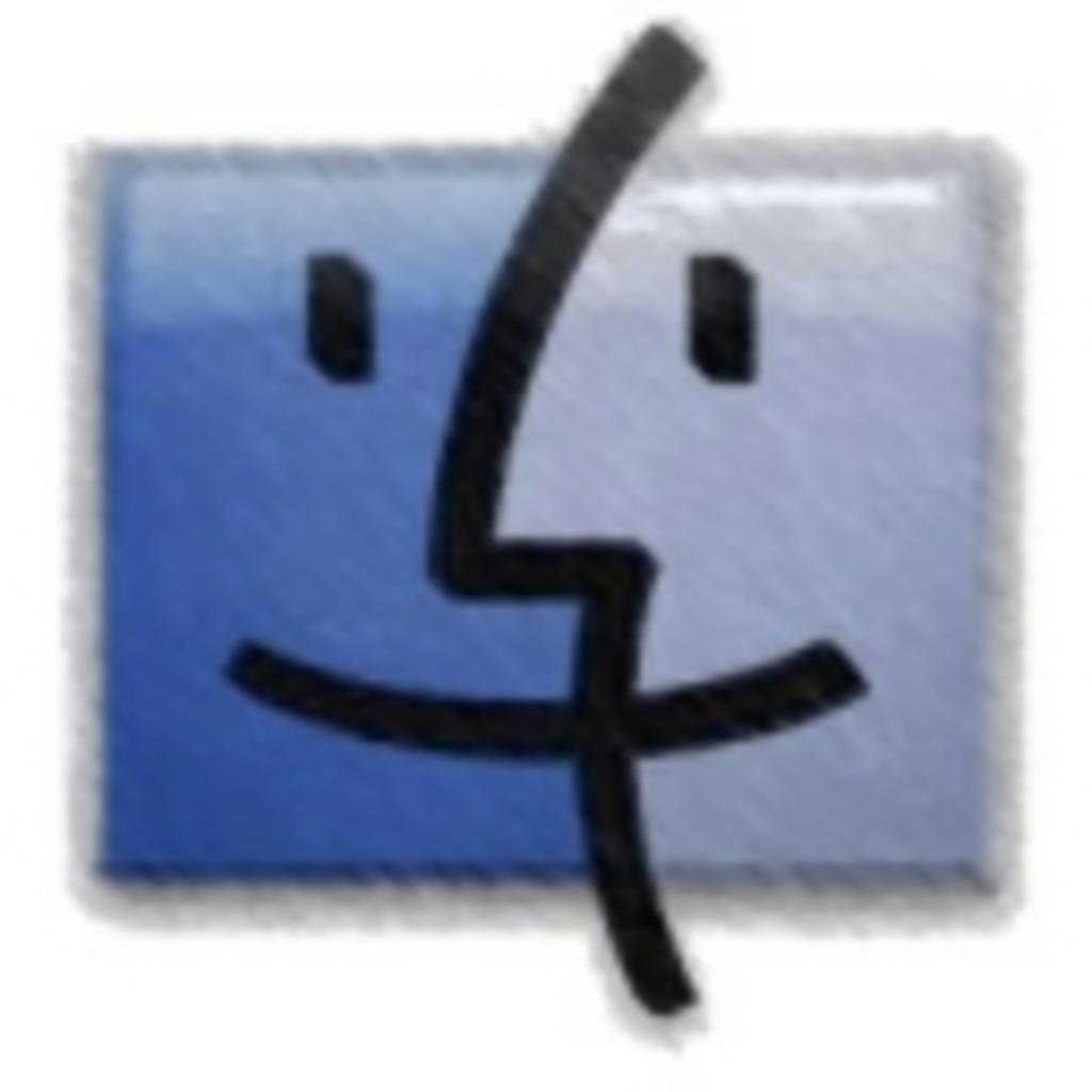  Macで放送  ლ(・ิω・ิლ)