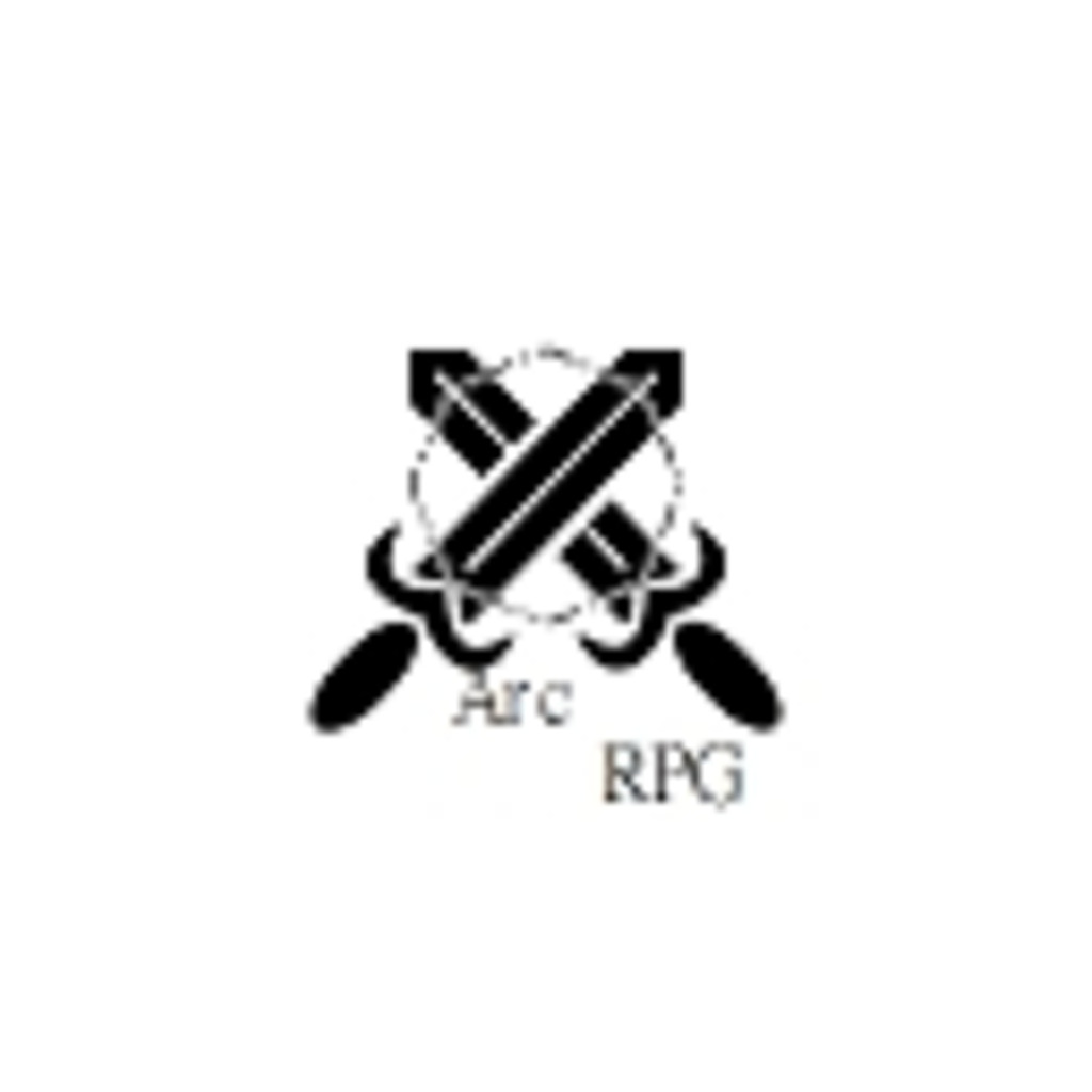 ArcRPG制作委員会