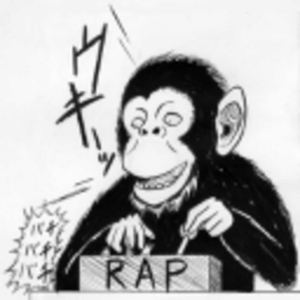 修智館学院ゲーム実況+雑談放送局