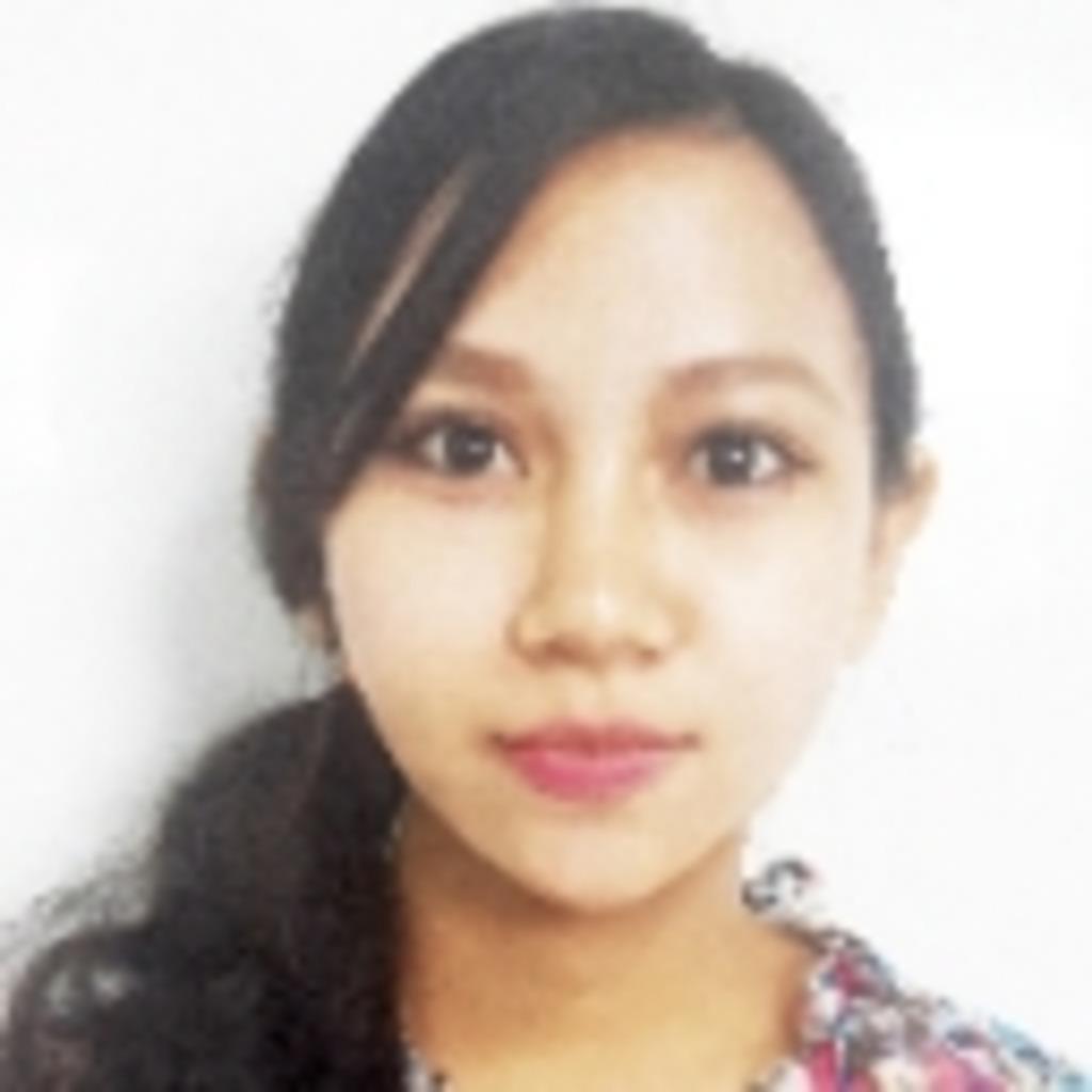ミャンマー語教師Yukiのコミュニティ