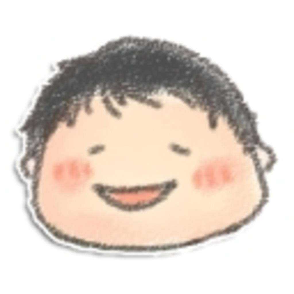 ぴろこみゅ