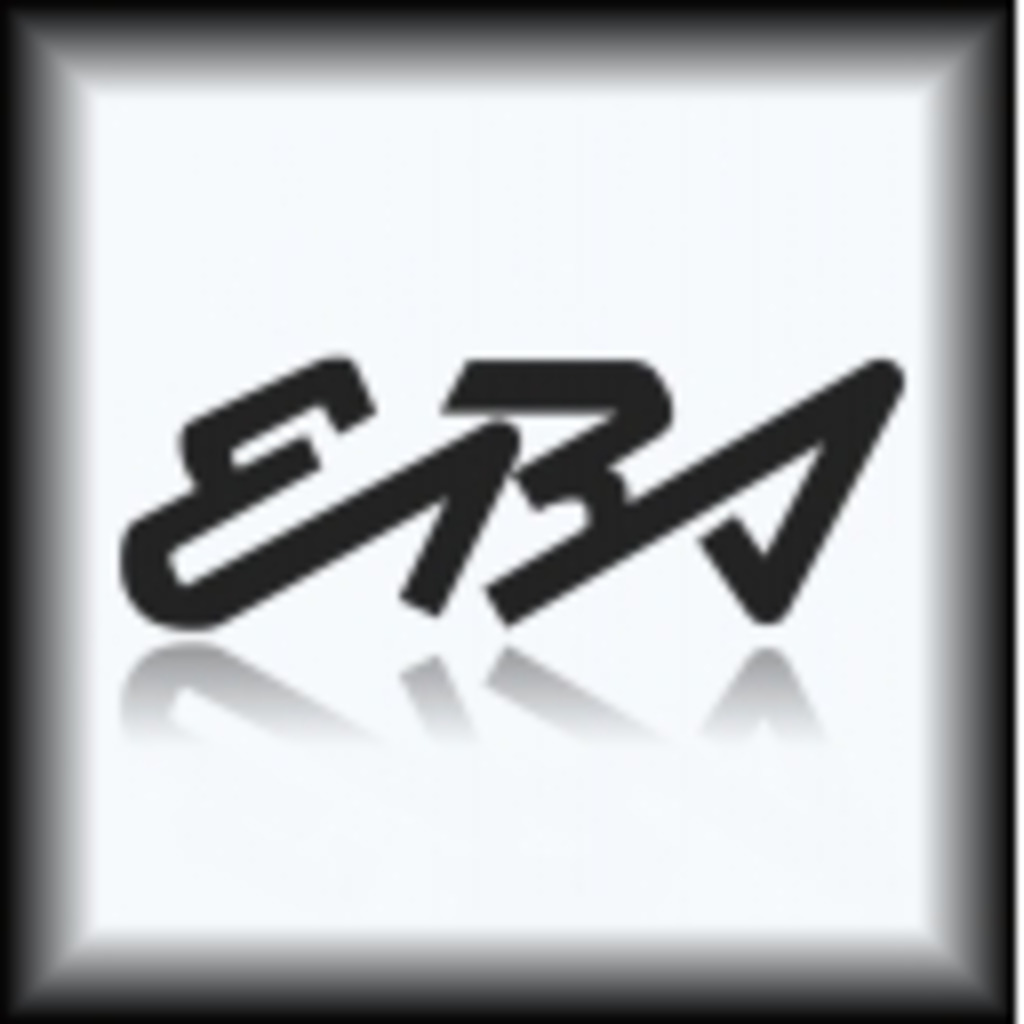 EBS -Ebimayo Broadcasting System-