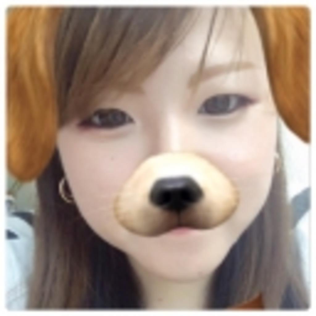 スナック豆腐( •ᴗ•)*♪