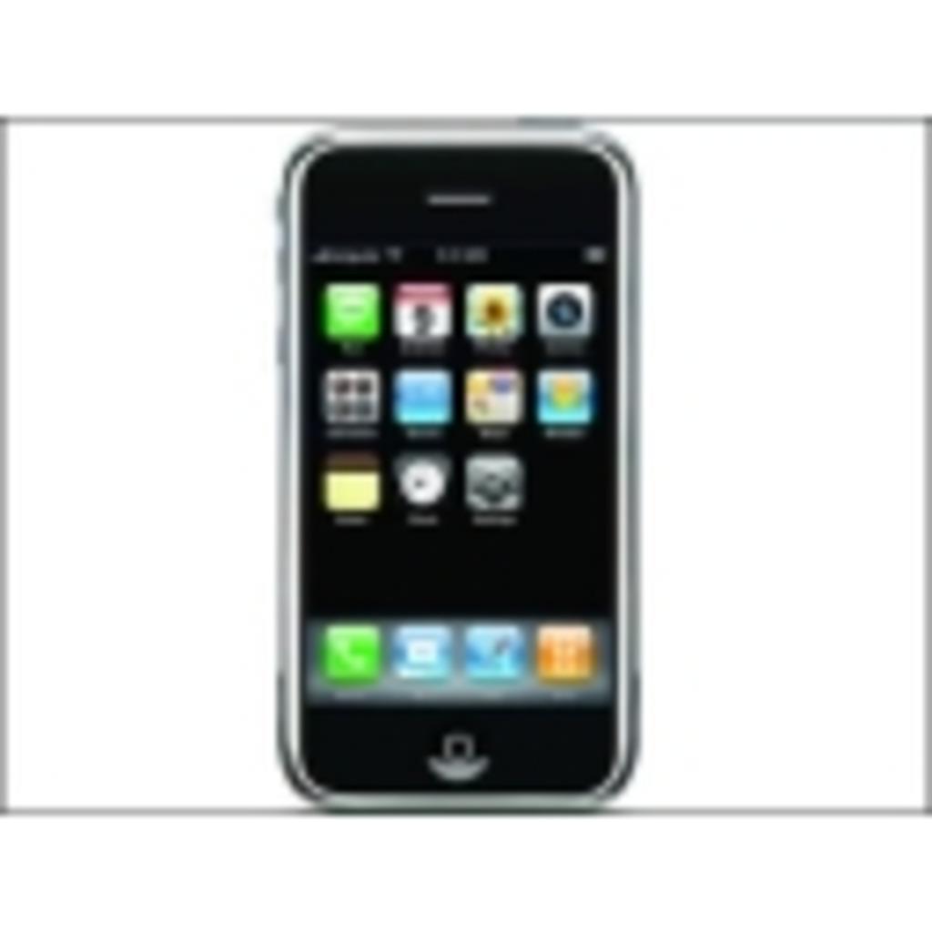 iphoneコミュティ